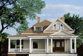 Welcome To Cardinal Roofing Amp Siding